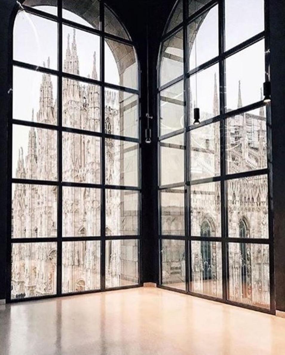 museo_del_900_duomo_milano
