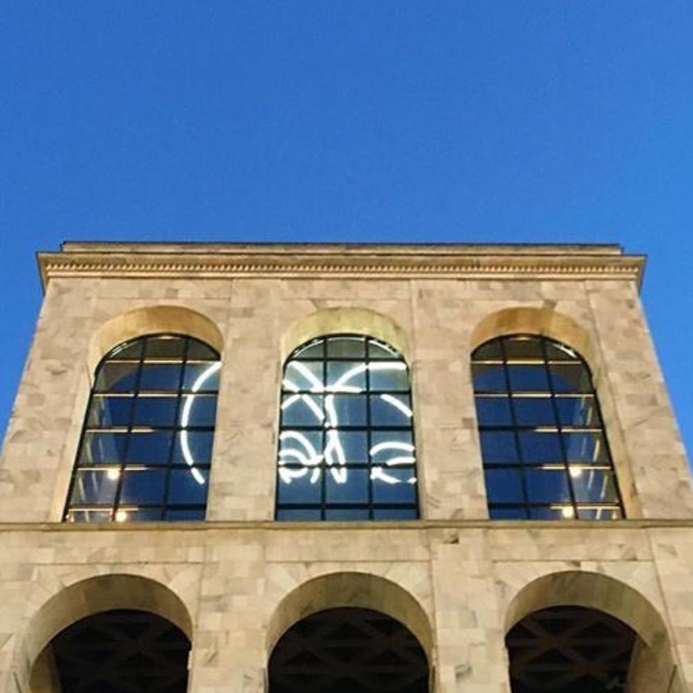museo_del_novecento_milano