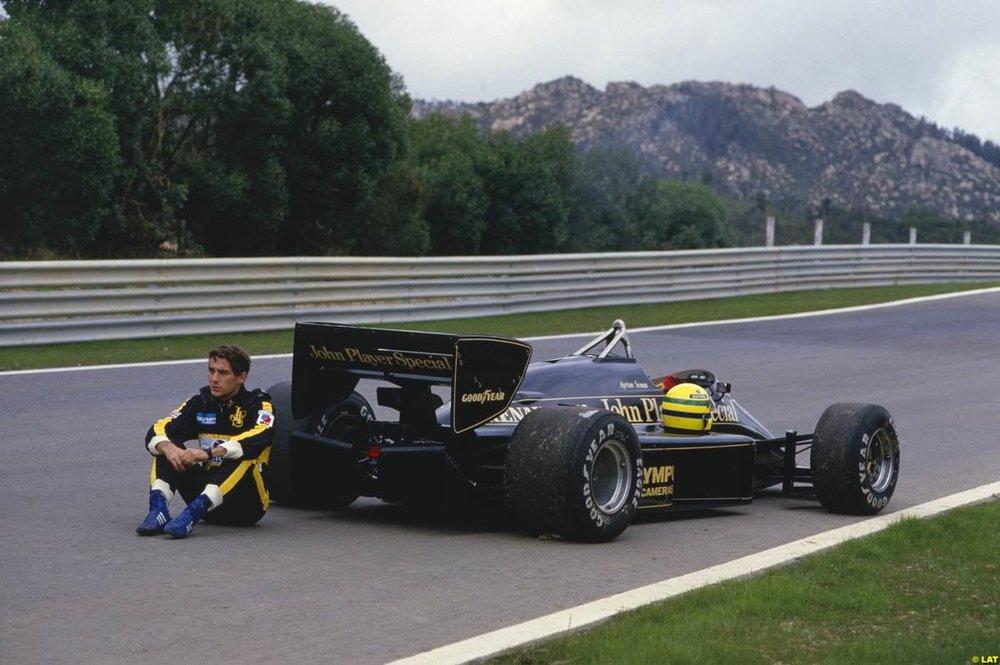 Ayrton_Senna_Lotus