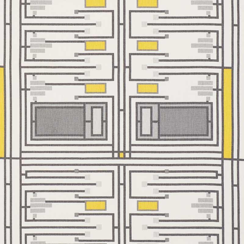 Frank_Lloyd_Wright_Yellow.jpg