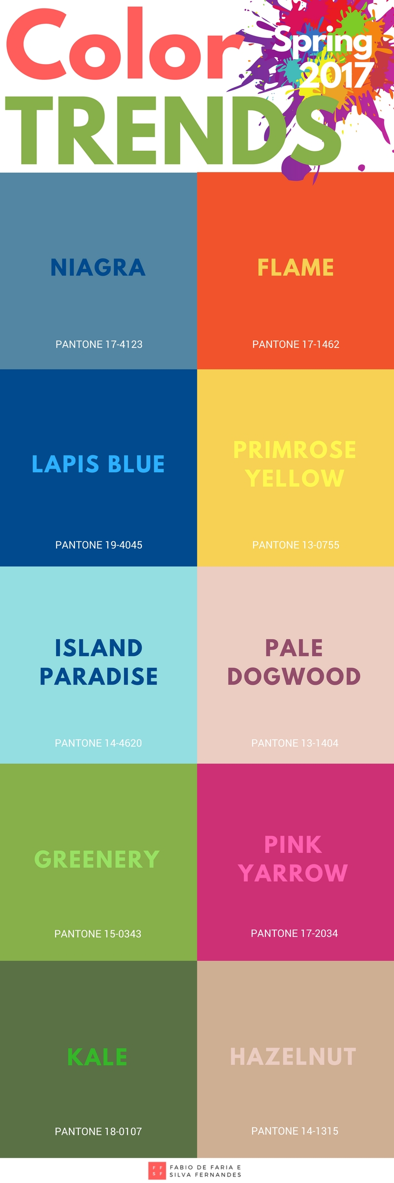 Color_Trends_Spring_2017