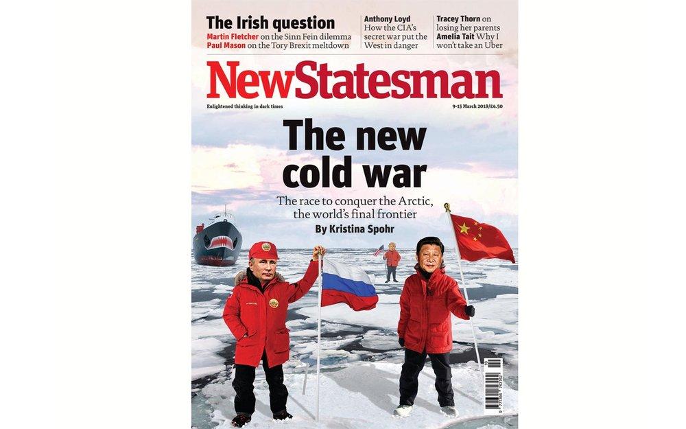2018_10-the-new-cold-war_web.jpg