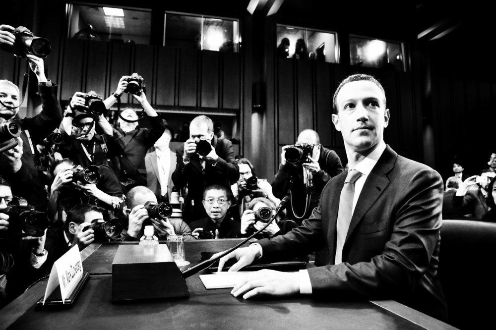 Peterson-Zuckerberg-IMG_1748.jpg