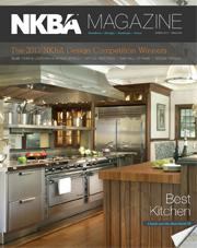 NKBAMagazine12SpringCoverLarge.jpg