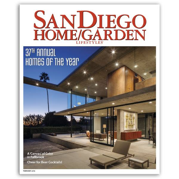 san diego home and garden lifestyles.jpg