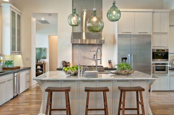pendant-lamp-kitchen-island.jpg