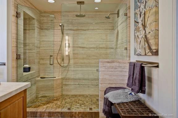 Hertzberg+Bathroom+2.jpg