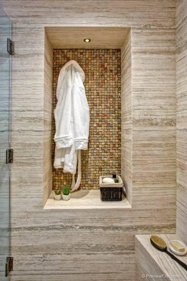 Hertzberg+Shower+Niche.jpg