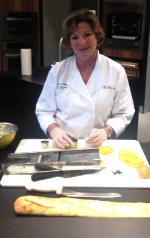 Chef+Pamela.png