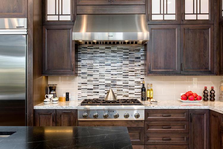 Videos | Signature Designs Kitchen Bath