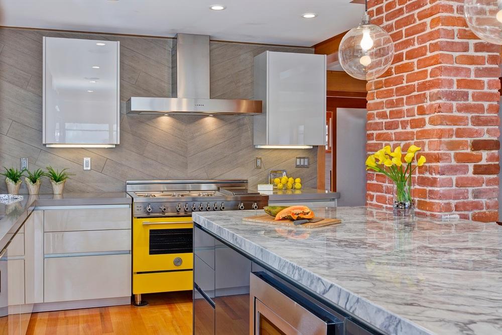 modern_kitchen_design_san_diego_signature_designs_kitchen_bath_bonnie_bagley_catlin.jpg