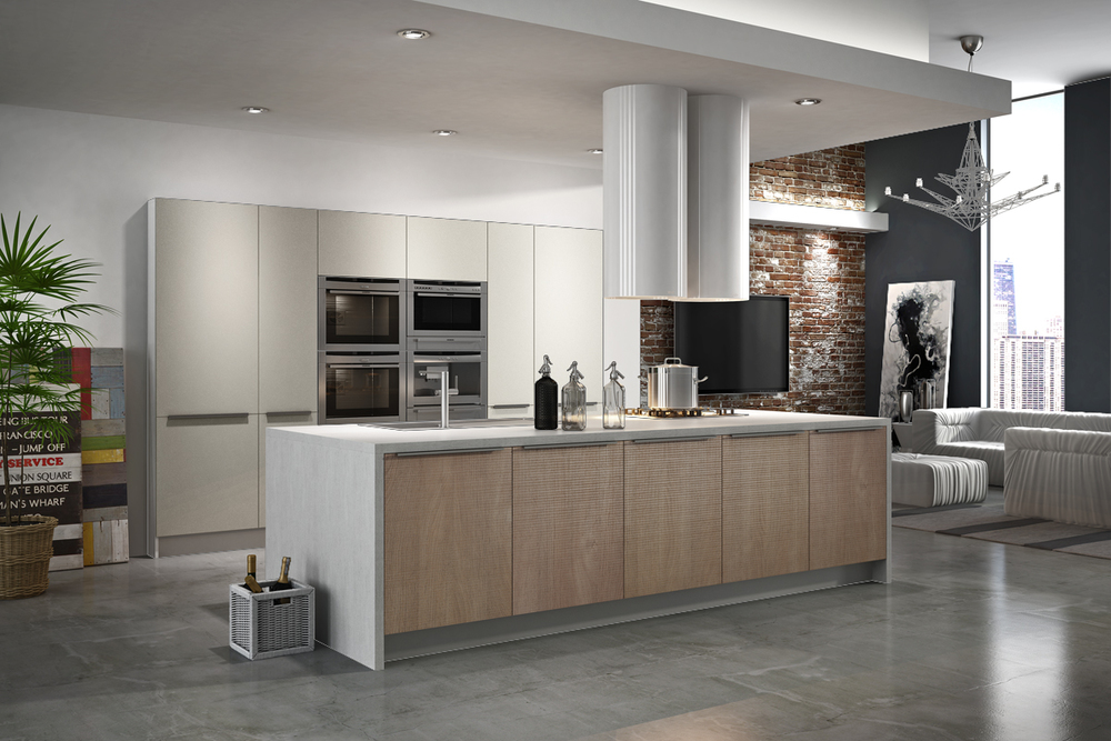Contact Signature Designs Kitchen Bath To Learn More About Ovation Cabinetry  The American Solution To Your Contemporary Dream Kitchen.