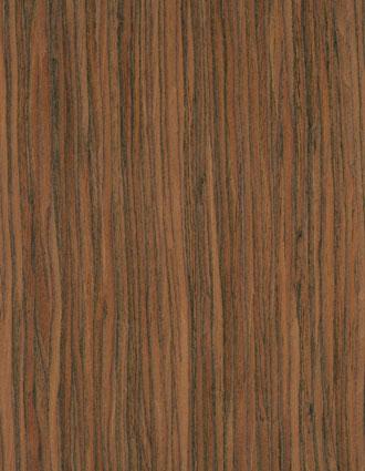 rosewood-lrg.jpg