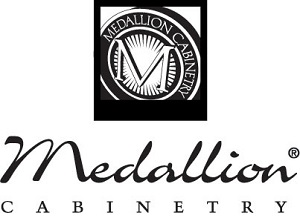 medallionsbox1c3.jpg