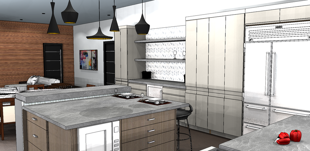MODERN KITCHEN DESIGN SIGNATURE DESIGNS KITCHEN BATH SAN DIEGO. 2.png