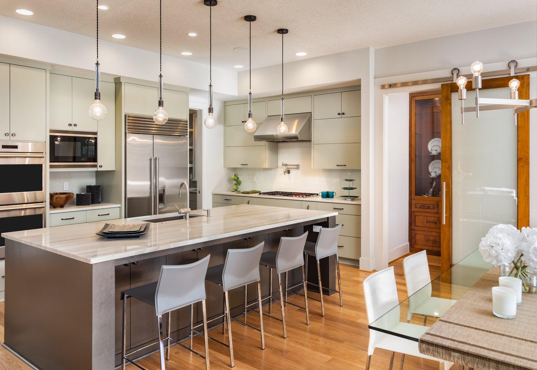 Renovating Kitchens San Diego Kitchen Bath Interior Design Remodel Professional