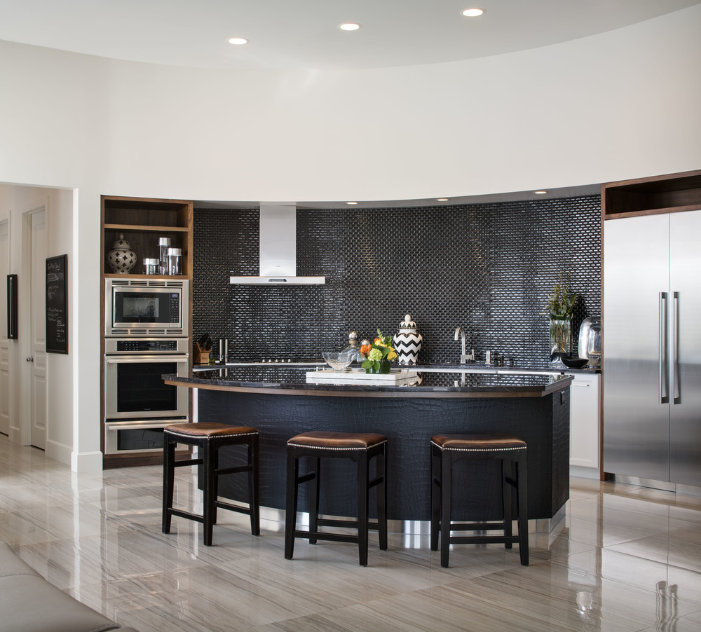 blog signature designs kitchen bath we at signature designs kitchen bath of san diego are a authorized dealer for elkay products and we will have out samples of this wonderful new product late