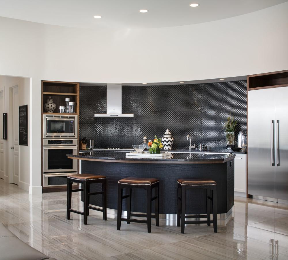 Kitchen Bath Blog Signature Designs Kitchen Bath
