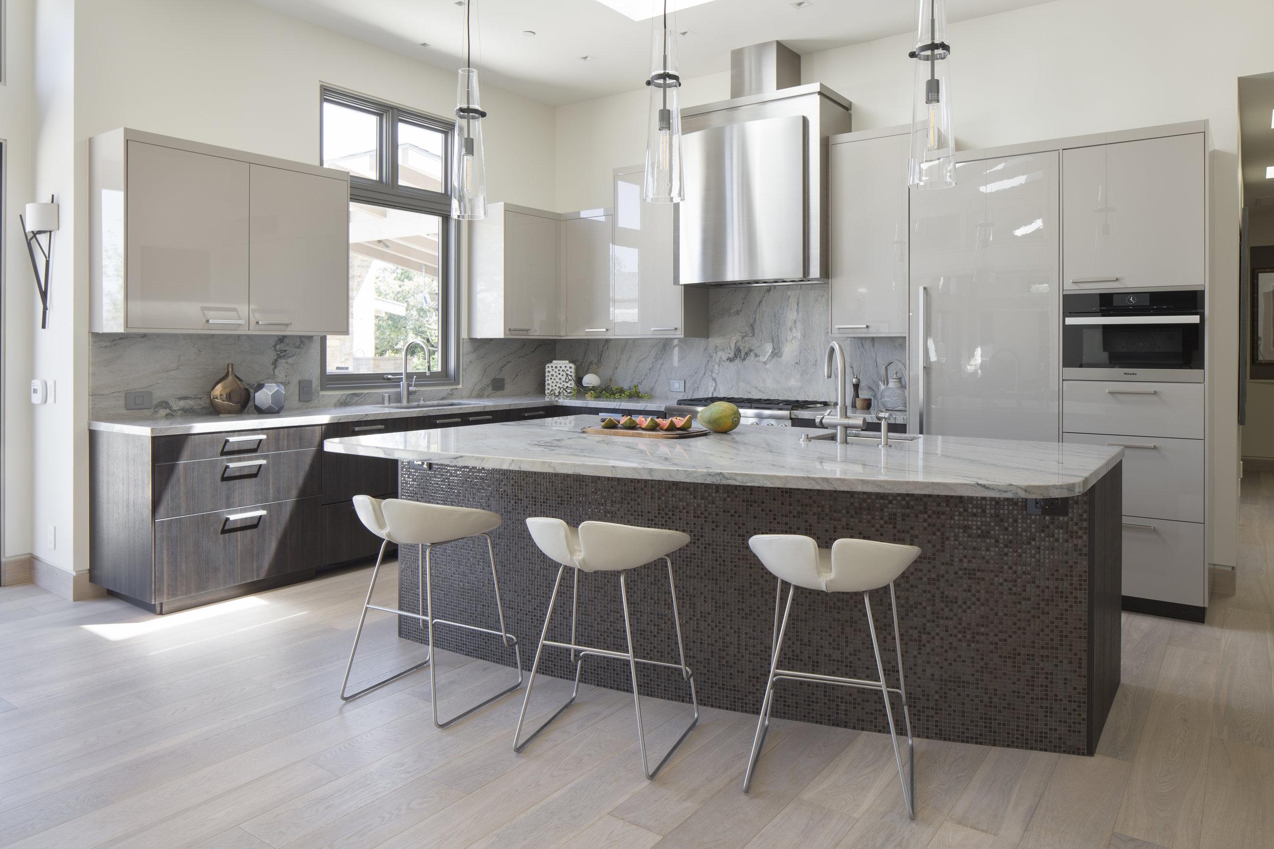 san diego kitchen bath interior design remodel professional