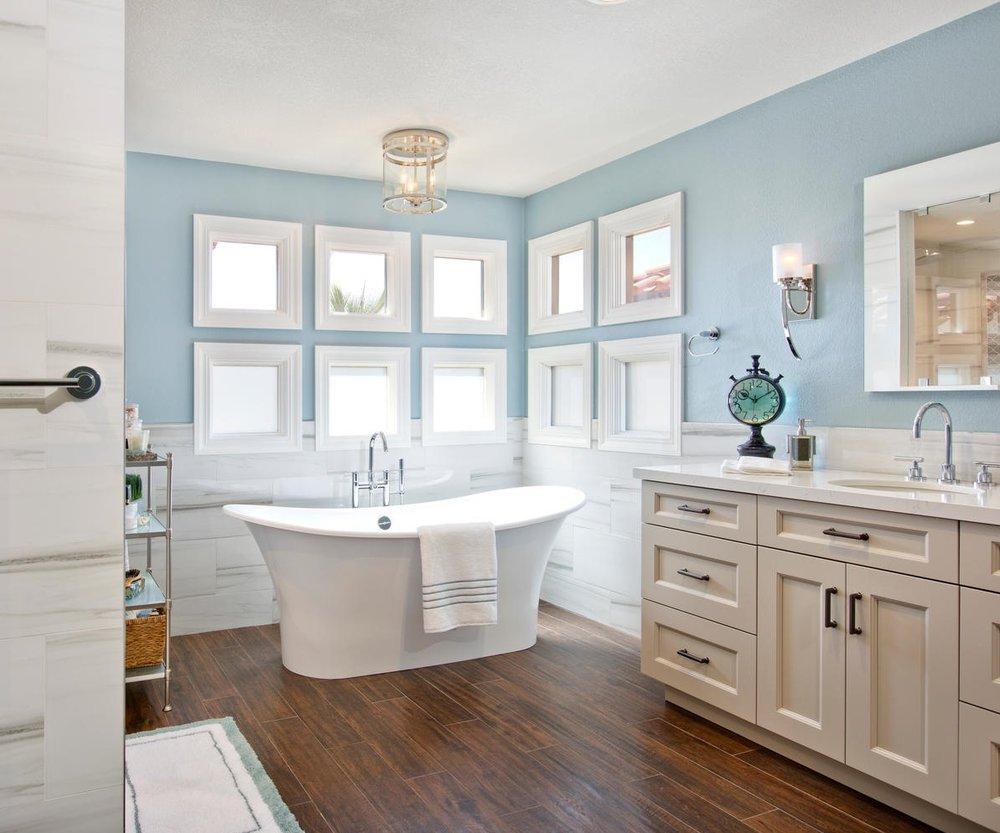 San Diego Kitchen Bath Interior Design Remodel Professional Remodel Pro