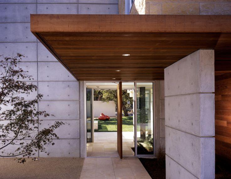 modern-house-design-modern-houses.jpg