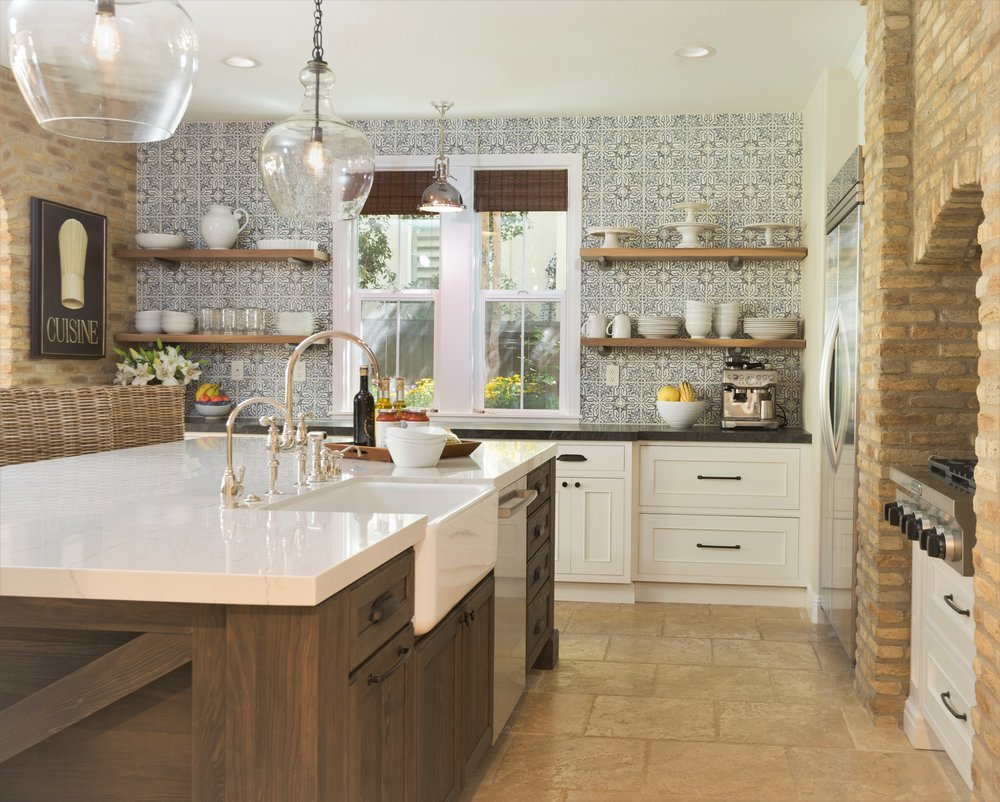 Signature Designs Kitchen Bath THEPLACE .jpg
