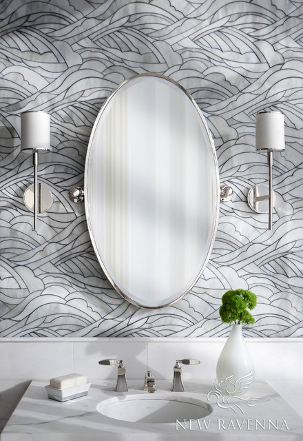 new ravenna transitional-bathroom.jpg