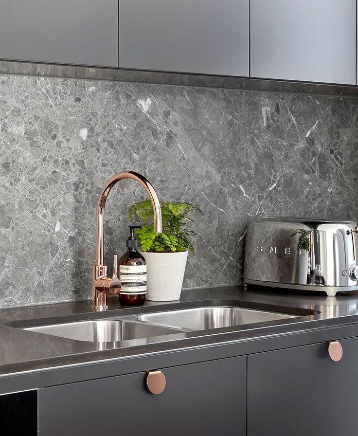 Metal Backsplash Sheets Backsplash Panels Ideas Amazing Best