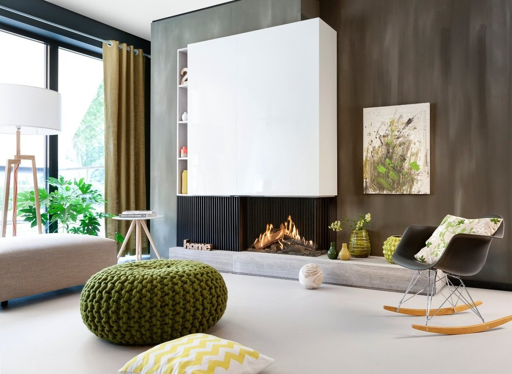 boxy-chic-modern-fireplace.jpg