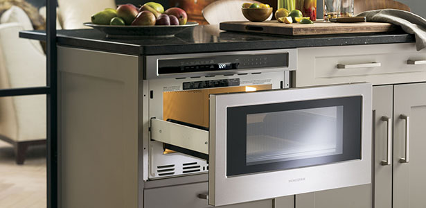Comparing-Microwave-Drawers.jpg