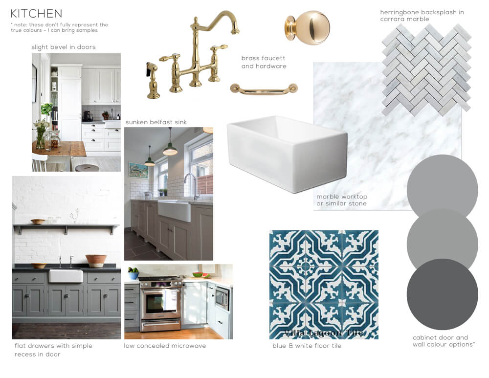 Kitchen Mood-Boards.jpg