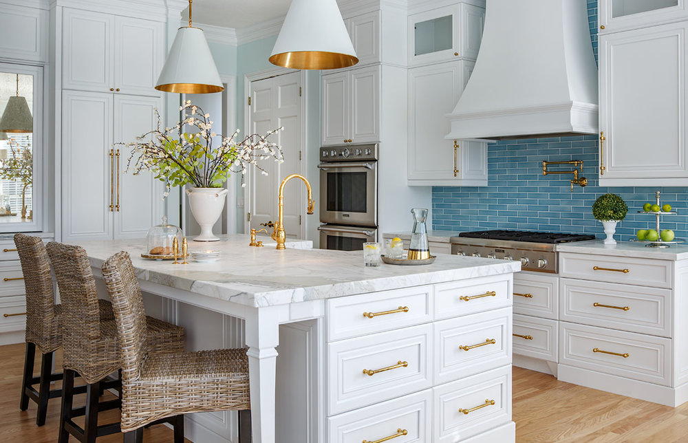 8 Tips for Your Kitchen Remodel | Signature Designs Kitchen Bath