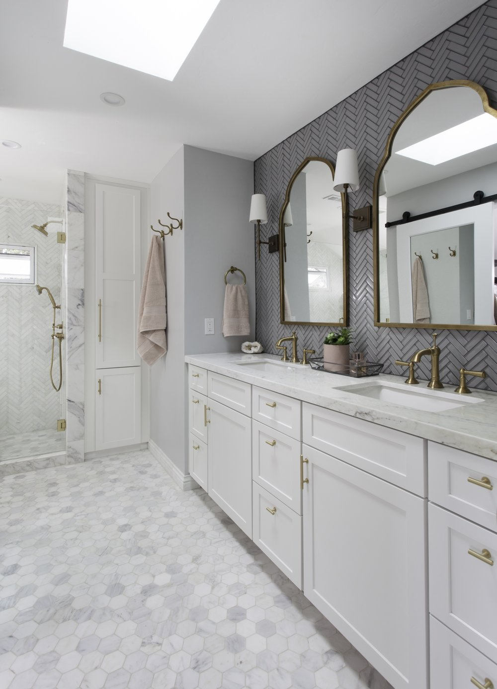 Signature Designs Kitchen Bath Bonnie Bagley Catlin.jpg