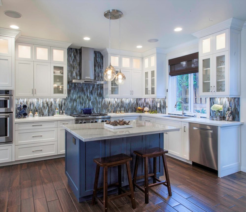 lo res jpeg for houzz and web (2 of 13).jpg
