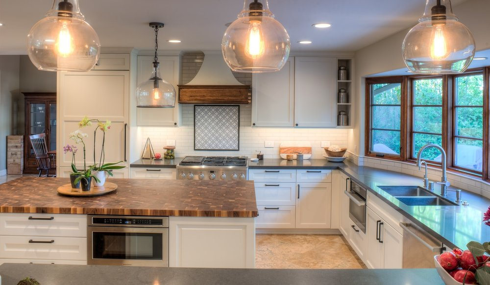 SIGNATURE DESIGN KITCHEN BATH - DEL MAR KITCHEN REMODEL.jpg