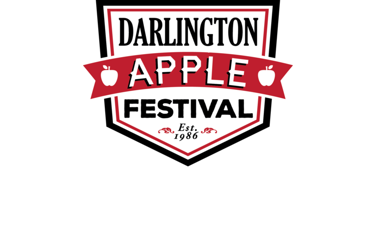 Darlington Apple Festival