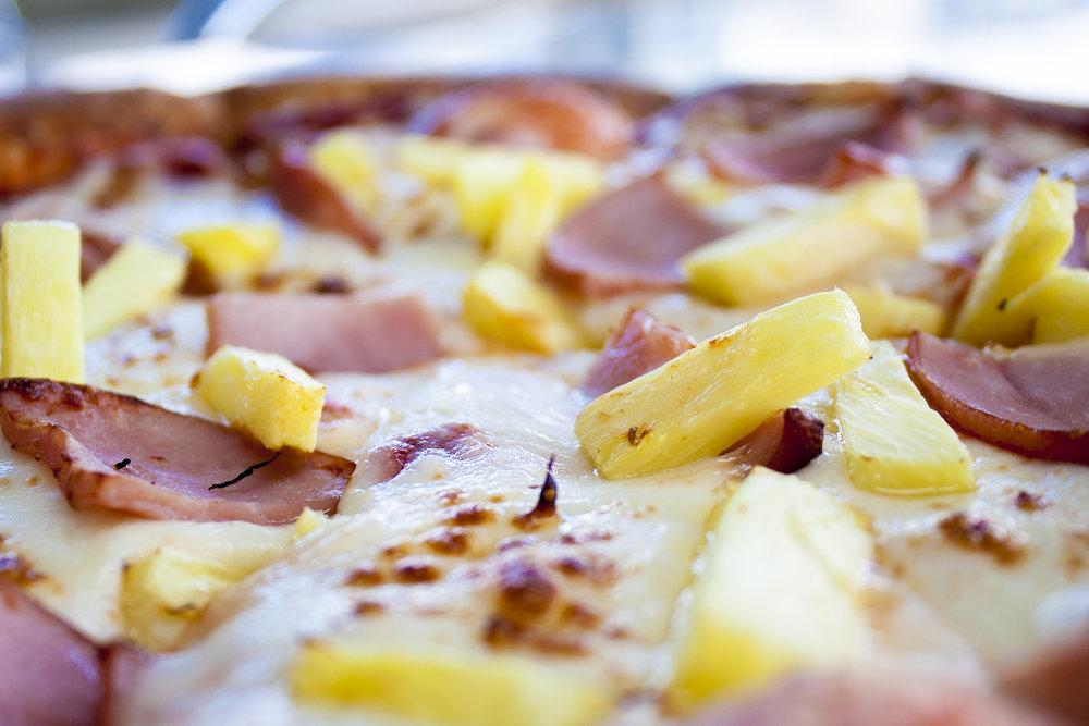Hawain pizza.jpg