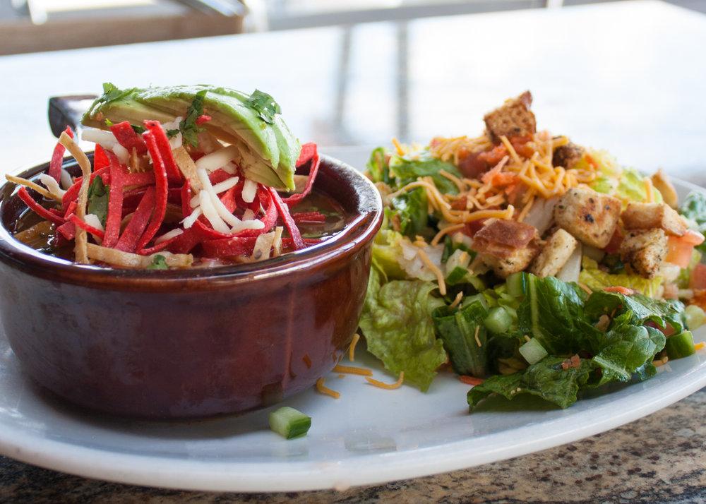 Ahi salad.jpg