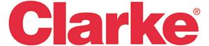 Clarke-logo.jpg