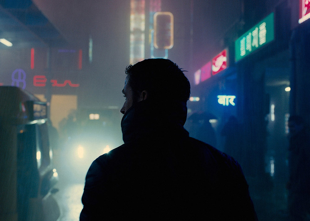 Art_Of_Bladerunner_2049_City.jpg