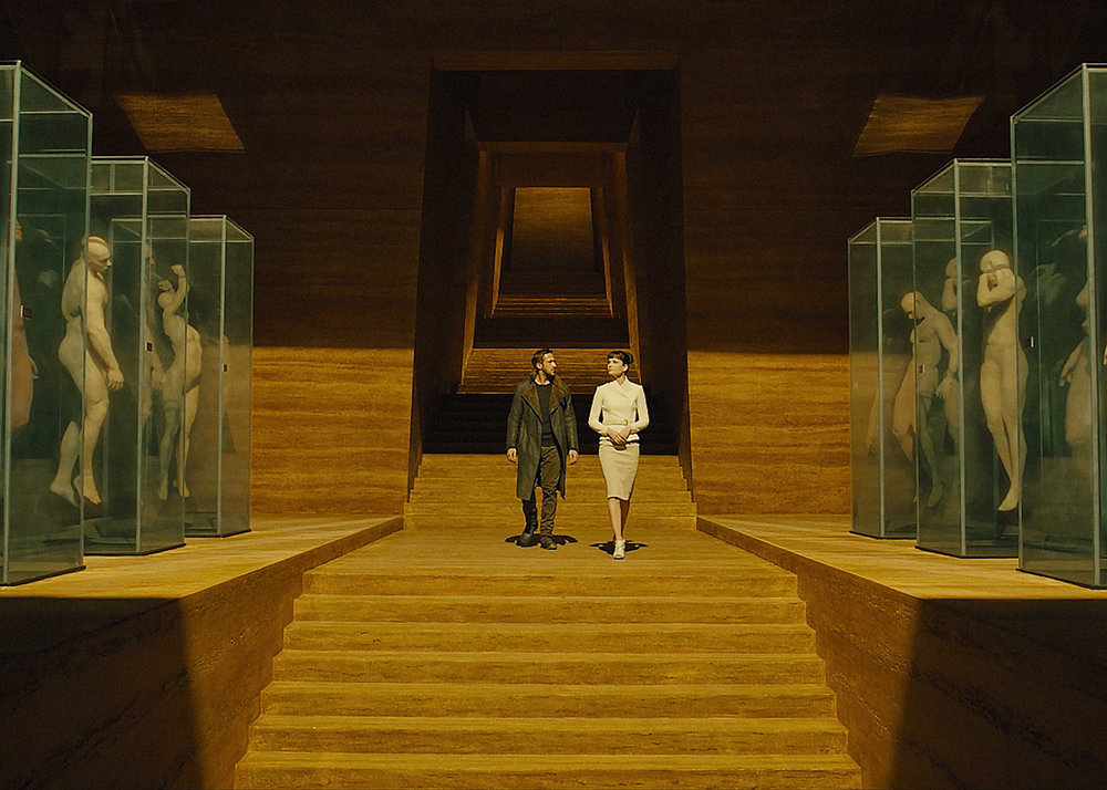 Art_Of_Bladerunner_2049_Clones.jpg
