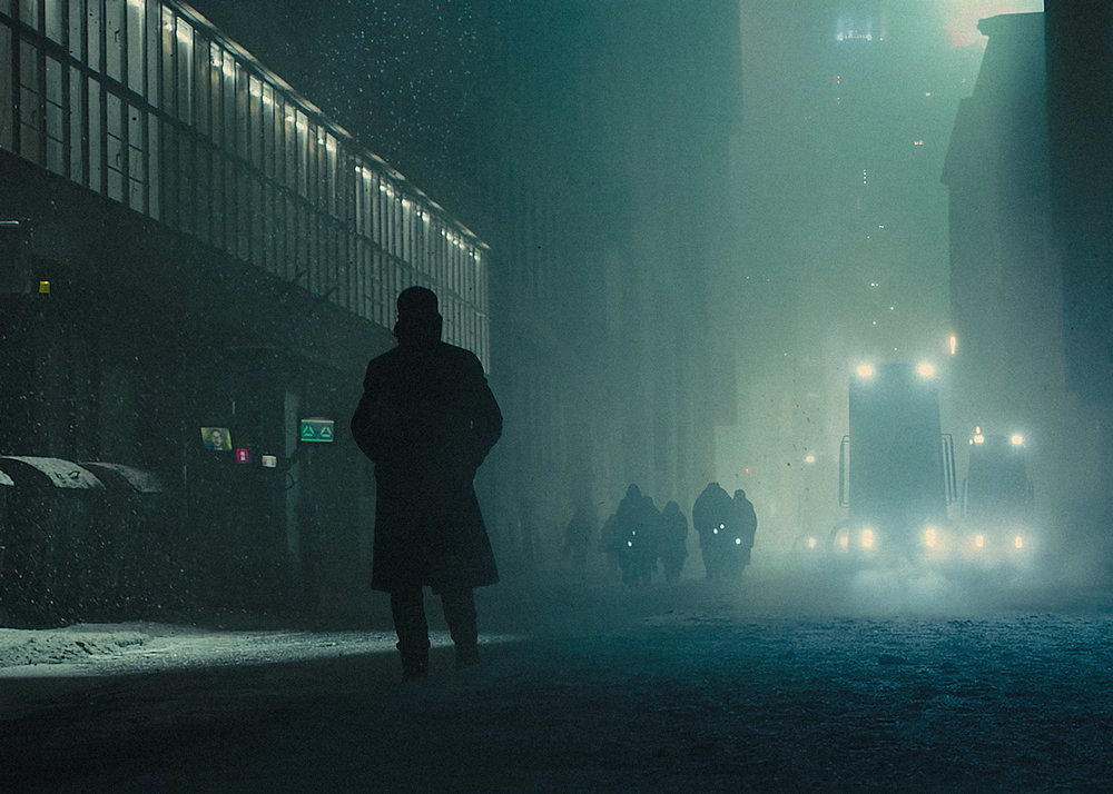 Art_Of_Bladerunner_2049_Dark_Street.jpg