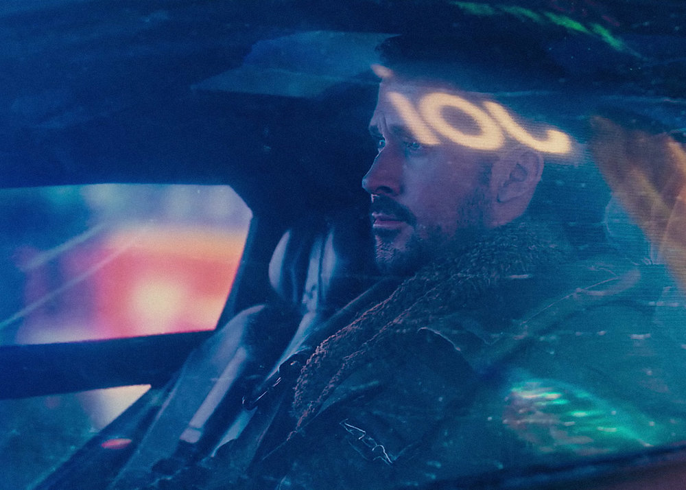 Art_Of_Bladerunner_2049_Reflection.jpg