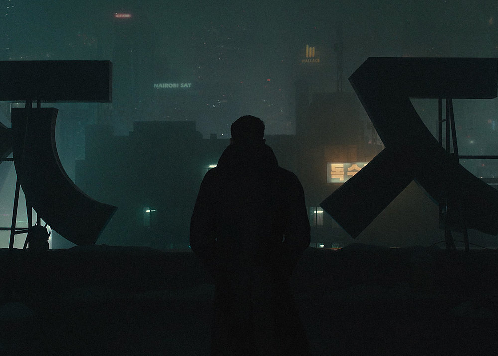 Art_Of_Bladerunner_2049_Rooftop.jpg