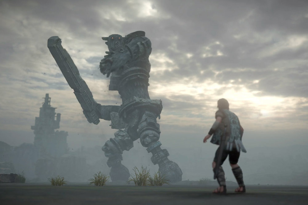 Video_games_art_Shadow_of_the_Colossus.jpg