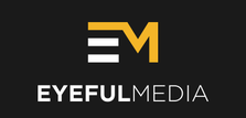 Eyeful Media LLC