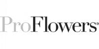 proflowers-logo.jpg