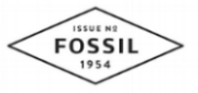 fossil-logo.png