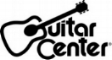 guitarcenter.jpeg