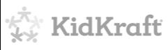 kidkraflogo_grey.png